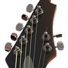 03 43 24 842 guitar 7 string preview 07.jpg18c21635 8e4c 42d7 b287 a9e0064ca0b6large 4