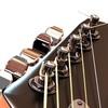 03 43 24 892 guitar 7 string preview 08.jpge9766360 9322 4e8c ac5a 6084d9d9796clarge 4