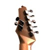 03 43 24 936 guitar 7 string preview 09.jpg80f74d7d a1a5 43eb ab98 5d5789598ef0large 4