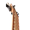 03 43 25 175 guitar 7 string preview 11.jpg3f5c89a0 e960 4bf9 8d85 5b778e375f0flarge 4
