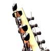 03 43 25 29 guitar 7 string preview 10.jpgbc47952b 41ae 43dc 9ae3 5fa4659bc578large 4