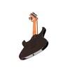 03 43 25 601 guitar 7 string preview 15.jpg9aa26fc5 d215 4c2e 98a3 5ea9fa210372large 4