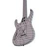 03 43 25 905 guitar 7 string preview wire 01.jpgf9cadc13 0b2c 4ec9 92ac 766b9d1ef944large 4