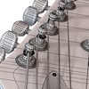 03 43 26 196 guitar 7 string preview wire 04.jpgef7c2152 a840 42d2 b7f0 960e8686f286large 4