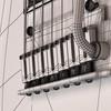03 43 26 724 guitar 7 string preview wire 07.jpgae5461cd fc36 446c b9fa de51082f3d5flarge 4