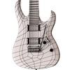 03 43 27 114 guitar 7 string preview wire 10.jpgc366fcfa 7d4e 490c a58a 9fa7f94c386dlarge 4