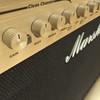03 43 30 850 amp marshall 100 preview03.jpga2f16202 01e3 41b4 ae59 8f40c902269blarge 4