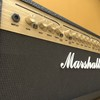 03 43 31 185 amp marshall to preview 02.jpgc5a17de2 6f1f 42d5 a132 e2a7246f5c65large 4