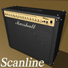 03 43 32 194 amp marshall to preview scanline01.jpg25e6c439 d8cf 4cd5 a18f 7d5e558757bflarge 4