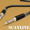 03 43 33 850 cable guitar scanline jp i ipreview1.jpg85a23486 984f 41cc 8944 7a4c01bfe626large 4