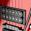 03 43 34 674 guitar 6 string preview 06.jpg186b5c62 74f2 4fed 8cc3 23f4882e9e6dlarge 4