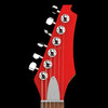 03 43 35 256 guitar 6 string preview 11.jpg688366fb 804b 40b1 9541 f536cfe2810blarge 4