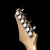 03 43 37 561 guitar 6 string preview 15.jpgeea2ed8e d857 497e b32c df9508764939large 4