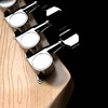 03 43 37 824 guitar 6 string preview 16.jpg4e753fdd a354 4e2b af32 f7a38873de26large 4