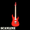 03 43 39 178 guitar 6 string preview scanline 01.jpg8a791993 5b3f 4b4f a825 d4022c6668edlarge 4