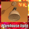 03 43 40 564 warehouse light preview 0.jpg89b49c6c f5bb 40e5 8336 81e17b89d5aclarge 4