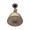 03 43 41 221 warehouse light previewkjhgj wire01.jpg225b3a36 9299 4a45 83b7 1baffa279764large 4