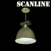 03 43 41 48 warehouse light preview scanline 01.jpg132e696e 53a7 4136 8f09 b80932e0c866large 4