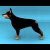 03 44 00 131 dog 01 4