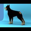03 44 00 481 dog 03 4