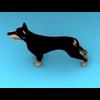 03 44 00 918 dog 06 4