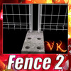 03 44 02 705 fence2 previews 0.jpg2693b402 e012 4bd9 be85 7ca082adfc0elarge 4