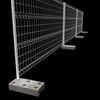 03 44 02 927 fence2 previews 01.jpgb6a785d9 0c3f 4cb8 b47a 99b8626999f1large 4