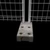 03 44 03 29 fence2 previews 02.jpgadac9b50 8aa1 418b 85dd a8ca91468cb6large 4