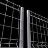 03 44 04 590 fence2 previews 03.jpg4490d05a 2712 4b5e 871d efac85c263f8large 4