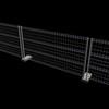 03 44 04 677 fence2 previews 04.jpg88613c0d 7fb0 4701 ad32 b6b6df20bcd4large 4