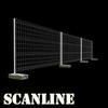 03 44 04 912 fence2 previews scanline kjg01.jpgbb864d4f 5758 4d66 ad3f ee024a61575dlarge 4