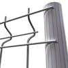 03 44 05 324 fence2 previews wire03.jpgdccea7a3 980c 4933 bafa 5995dbdf4ed0large 4
