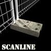 03 44 05 40 fence2 previews scanline kjg02.jpg14b6fe2a b773 409f baba a9b38fef0a0blarge 4