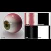 03 44 06 577 eyeball texture 4