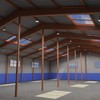 03 44 07 159 warehouse building preview 01.jpgecba9860 8286 4f29 a282 717c6a738b1elarge 4