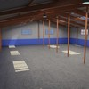 03 44 07 224 warehouse building preview 02.jpg8c92db03 402a 4b68 b90e 54cfbfebdb1elarge 4