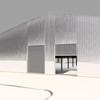 03 44 07 368 warehouse building preview wirefgh 02.jpgf63206a0 ca80 43da b009 bda24b515ea7large 4