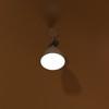 03 44 07 522 warehouse light previeghfghw 05.jpg69ca4dfc 6a8c 4e09 8917 1694bf7512fblarge 4