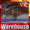03 44 07 55 warehouse building preview 0.jpg2385bebe e088 406b b361 936a24f568f5large 4