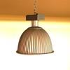03 44 07 672 warehouse light preview 02.jpgf65f4fc9 09c7 483c b501 ca8d44310d3alarge 4