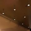 03 44 07 845 warehouse light preview 05.jpg7416ae69 85b5 444e a71b 99bdf89ccac6large 4