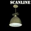 03 44 07 927 warehouse light preview scanline 01.jpge93d641b fed7 4dfe 9232 1e84aade9e3flarge 4