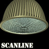 03 44 07 990 warehouse light preview scanlinfje2.jpg0d57d8a8 1d7b 490e 9c1d 46517b0ec195large 4