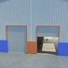 03 44 08 265 warehouse previews 08.jpg4e2f78c5 4b59 4197 93f0 29469062e42elarge 4