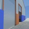 03 44 08 329 warehouse previews 09.jpgf6a777fc b45d 4555 9f9b 5bff82f56aaelarge 4