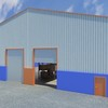 03 44 08 372 warehouse previews 10.jpg68c7b3d9 1441 41d8 a345 6298f8165d7elarge 4