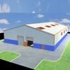 03 44 08 472 warehouse previews 11.jpgb938ddea 6e1e 4951 8673 9dc7af80a535large 4