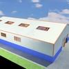 03 44 08 506 warehouse previews 12.jpg6eb3eb32 435f 40dc 89e2 4c9538c7e367large 4