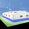 03 44 08 636 warehouse previews 13.jpg3c3a7d71 8d21 4fd7 a893 63ae1152fdb4large 4