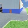 03 44 08 755 warehouse previews 14.jpg3fde07e2 64b4 45ca a1a1 90253740bb65large 4
